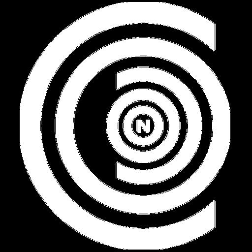cc_512